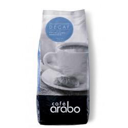 CAFE ARABO DESCAFEINADO EN...
