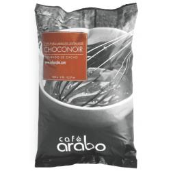 CHOCOLATE ARABO ESPECIAL...
