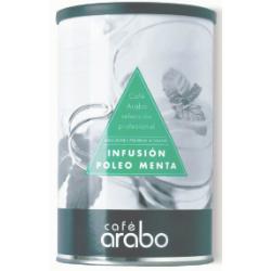 LATA ARABO CLASICA POLEO...