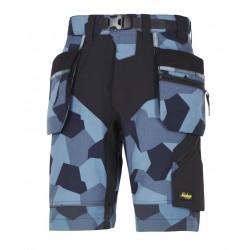 Pantalón corto FlexiWork+...