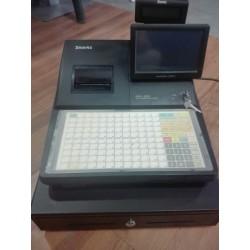 REGISTRADORA Mod SPS-530