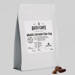 CAFE ORIGENES BRASIL...