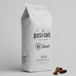 CAFE ORIGENES BLEND - M -...