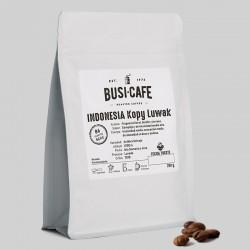 CAFE ORIGENES KOPY LUWAK...