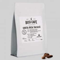 CAFE ORIGENES COSTA RICA...