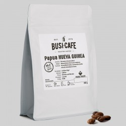 CAFE ORIGENES PAPUA NOVA...