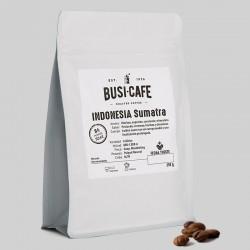CAFE ORIGENES SUMTRA...